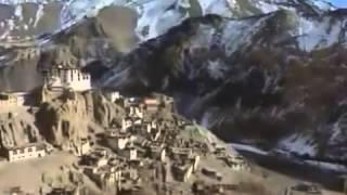 (27) Ushuaia Nature - Le troisieme pole (Ladakh-Zanskar)