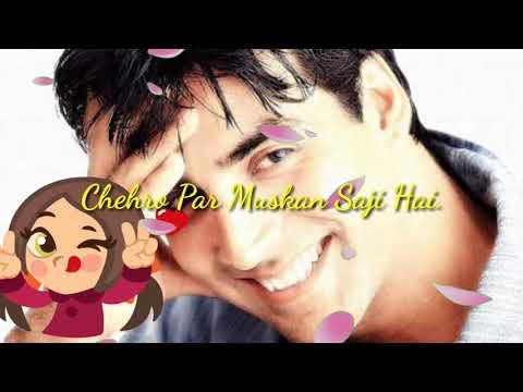 Har Dil Mein Hai Rab Basta WhatsApp Stutas Video Songs Romantic