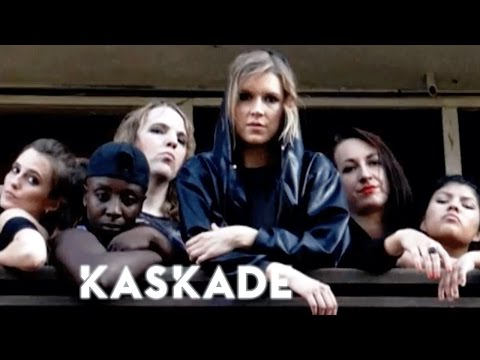 "Kaskade feat. Laura Lamn + S2_Cool ""Woman"""
