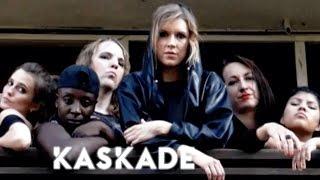 Kaskade - Woman