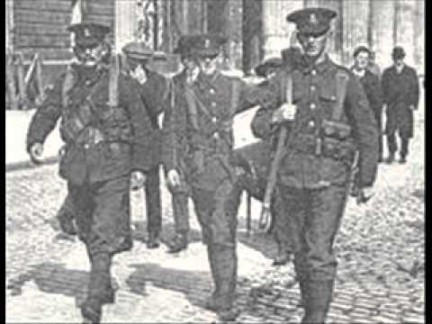 The Wolfe Tones Padriag Pearse.wmv