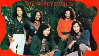 pergi tanpa berita-The Mercy's MP3