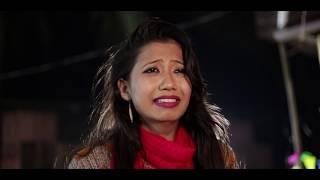 Goalparia Kawali Video Song||Prem Val Powa Allahr Abatoth|| Mon kene bhujena 2|| full Video||By Nazm
