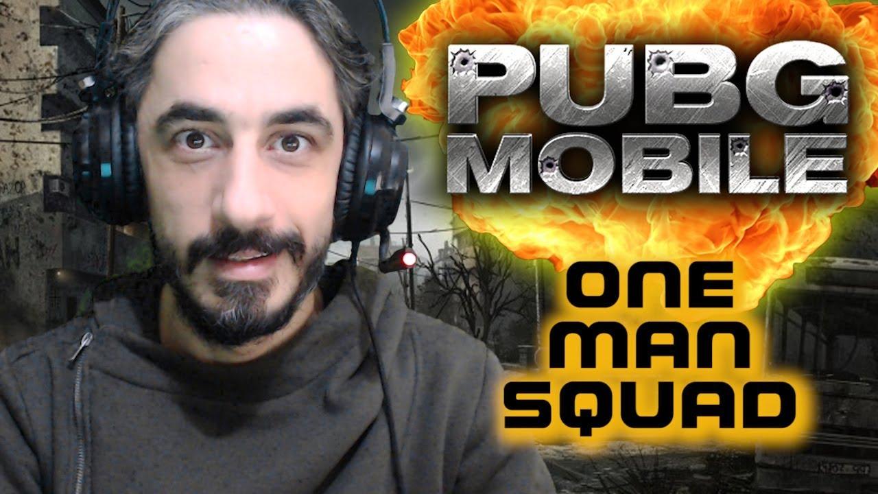 VILLA TEMİZLİĞİ ( 3 DAKİKADA 10 KILL VE FAZLASI ) - PUBG Mobile
