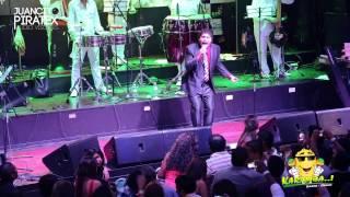 Si Tu Fueras Mia - Willie Gonzales - Karamba Latin Disco 2015