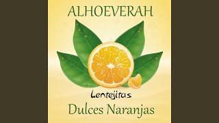 Dulces Naranjas