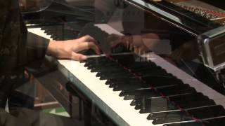 Recital de fagot y piano - 17 Nov 2014 - Bloque 3