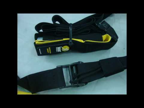 TRX HOME Suspension Training Kit P1 Is For Sale