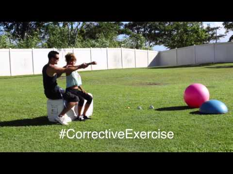 Cooler Workouts with Coach Chaz Hawaii Personal Training