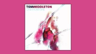 Last Rhythm - Last Rhythm (Tom Middleton Remodel) [HQ]
