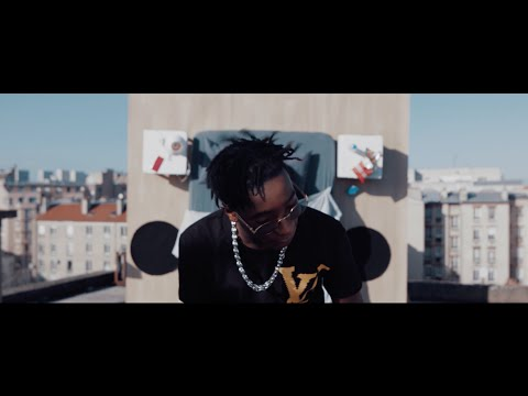 Youtube: Shotas – G&F (Clip Officiel)