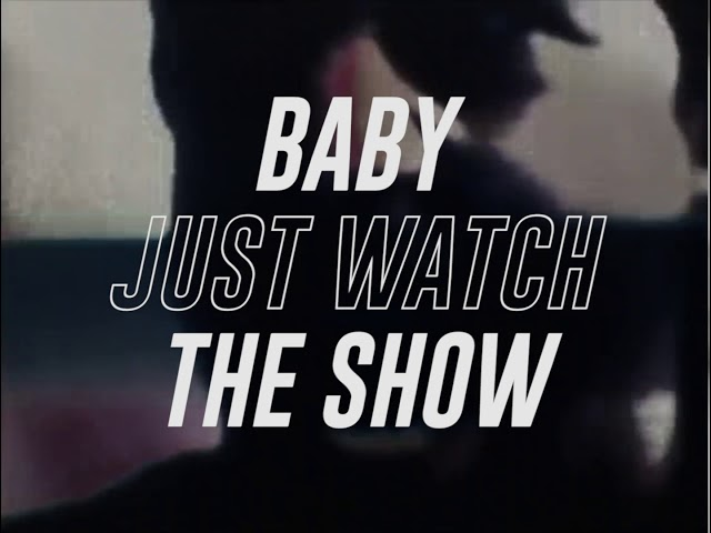Zookëper - Watch Me (Official Video)