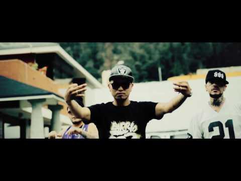 "Askoman ft J vado  - Mala gana ""CRACKUADOR"" (Videoclip Oficial)"