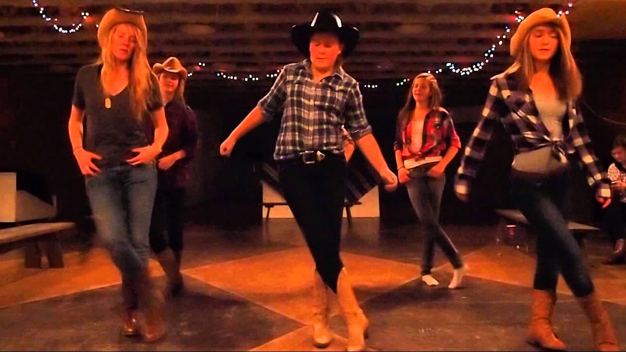 country line dance youtube. Black Bedroom Furniture Sets. Home Design Ideas