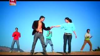 Video Ya Rasili Chho Teri Mukhadi | Kumaoni New 2014 Hit Song | Balveer Rana download MP3, 3GP, MP4, WEBM, AVI, FLV Agustus 2018