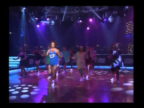 Gaiam Richard Simmons Disco Sweat DVD  drugstore.com