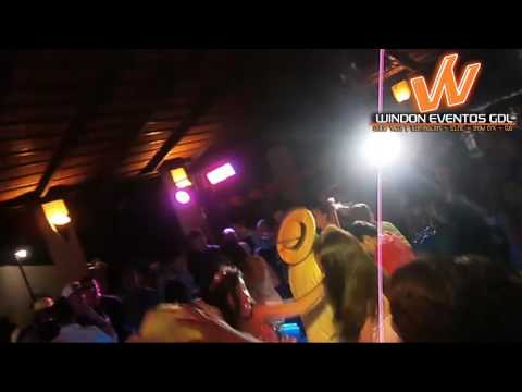 Luz Y Sonido Windon Eventos Guadalajara Lucha Lucha Youtube