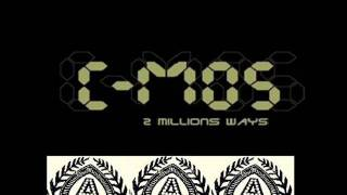 C-Mos & Axwell - I Found You in 2 million ways (EgOHiRo Mashup Mix)