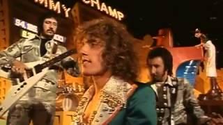 the who elton john pinball wizard tommy 1975