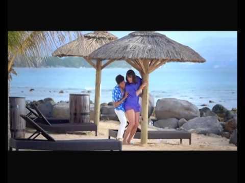 Humshakal's new song Khol De Dil Ki Khidki released