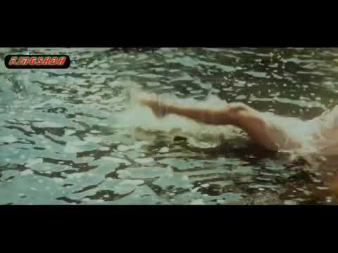 hindi-video-song-hd-mp4(23)