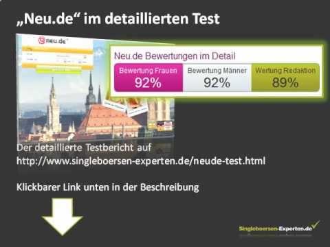 neu.de im test