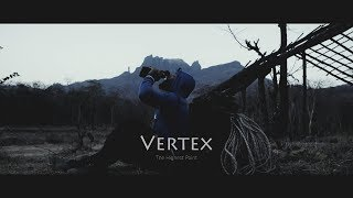Official Teaser of 'Vertex'