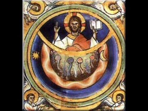 Psychology of Redemption in Christianity