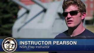 PODCAST: Episode 18   NSW Prep School   SEALSWCC.COM