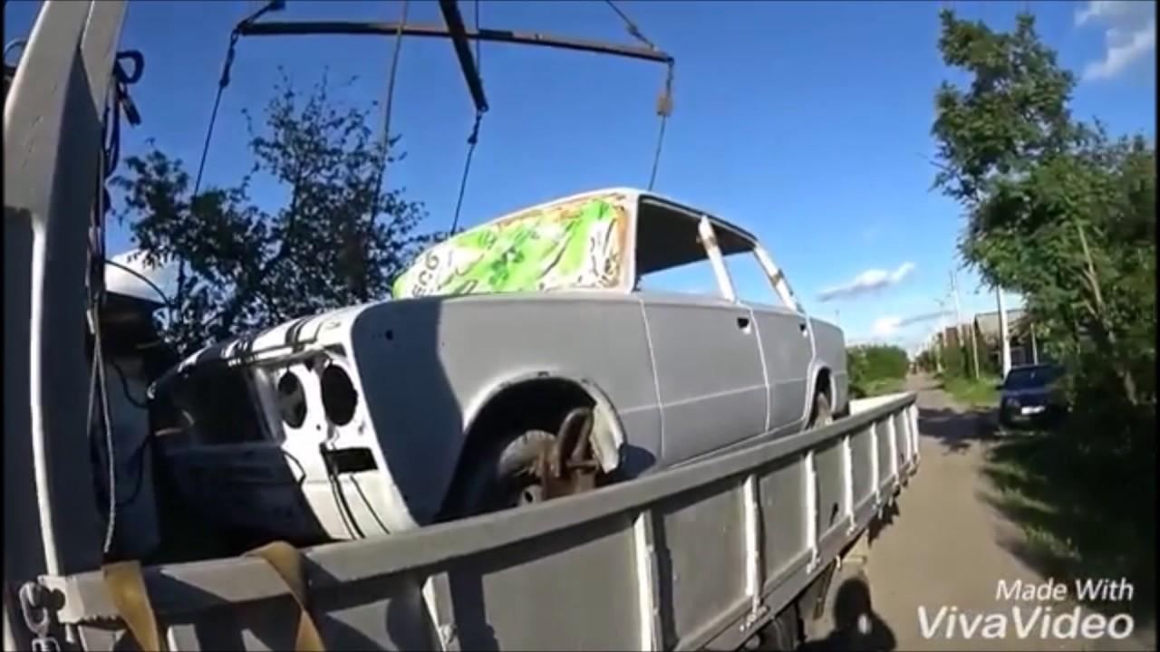 В продаже двигатели в сборе ваз 2103. База автозапчастей для легковых и грузовых авто лада 2103. Тюнинг, замена, цена на двс.