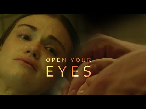 S&L | Open Your Eyes