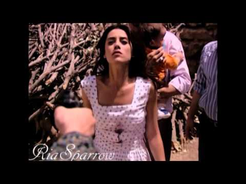 Sila Sonu - Part 2A (Bring me to life/RiaSparrow)