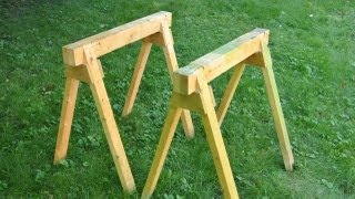 This is the encyclopedia wood joints pdf Free Download Woodworking ...