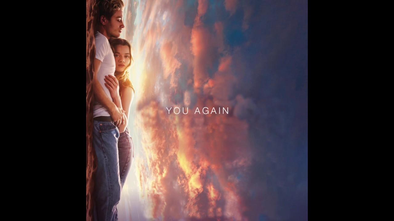 Kovacs - You Again (Soundtrack)