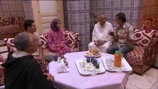cest pas sorcier religion 4 islam