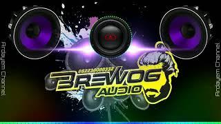 Download Lagu Dj Thailand terbaru Brewog~Dj nget tenget full bass mp3