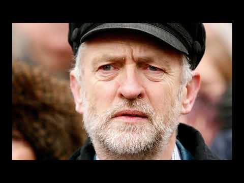 Jeremy Corbyn on Brexit and the Labour movement
