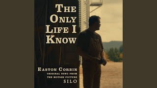 The Only Life I Know (From the Motion Picture Silo) YouTube Videos