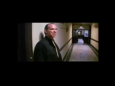 Клип Dzen - Глаза Анютины