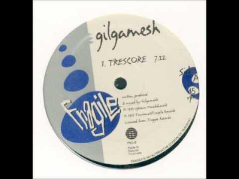 Gilgamesh - Trescore 1993