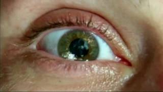 Lost Season 6 Trailer #2 (2010)
