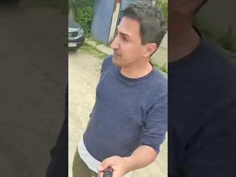 Село Бнунис - Сюник   Роман Багдасарян   24 мая 2021