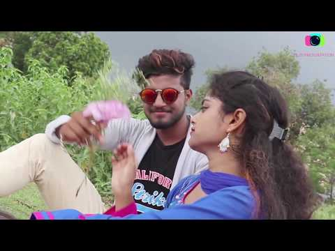 Oporadhi | অপরাধী | Ankur Mahamud Feat Arman Alif | Bangla New Song 2018 | Official Video