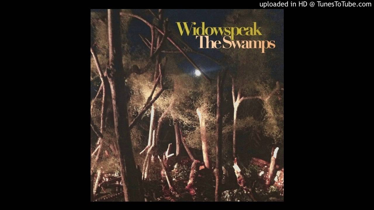 widowspeak-brass-bed-zeulodin