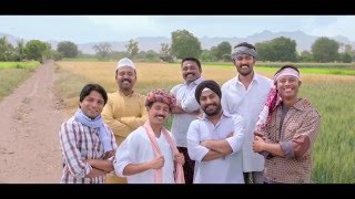Pradhan Mantri Fasal Bima Yojana TVC