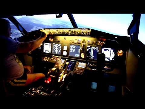 test flight2