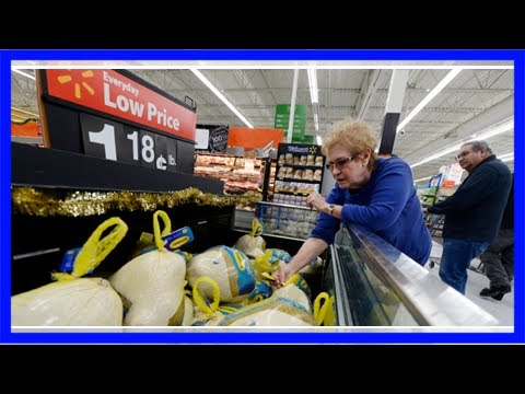 Walmart customers are furious after the retailer ran out of black friday sale items despite huge on