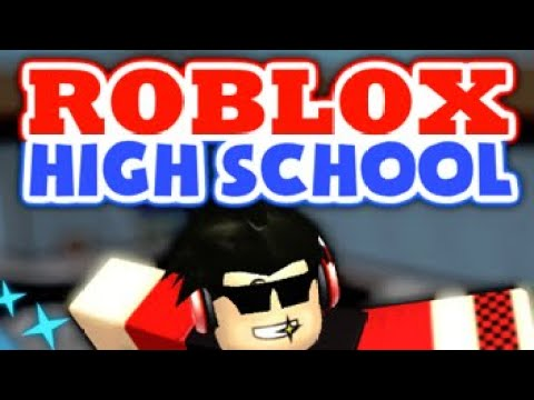 How To Join Rhs Club On Roblox Youtube