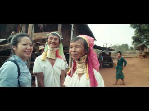 An introduction to Kayah State in Myanmar