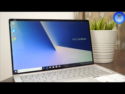 Best 5 Chinese Laptops Worth Buying In 2019